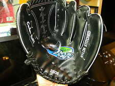 Tampa Bay Devil Rays SGA Southwest Airlines Nylon Stitched Baseball Glove A