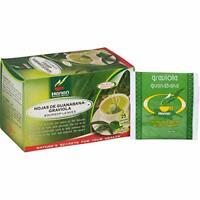 Graviola Soursop Leaves Natural Tea - (25 Tea Bags ) Support Liver function.
