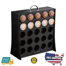 50 Capacity K-Cup Single Serve Coffee Pod Holder Storage Organizer cabinet Fits