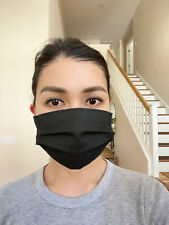 💊 Face Protection Shield Cover Mask PPE Washable Non Surgical Medical  Masks 💊