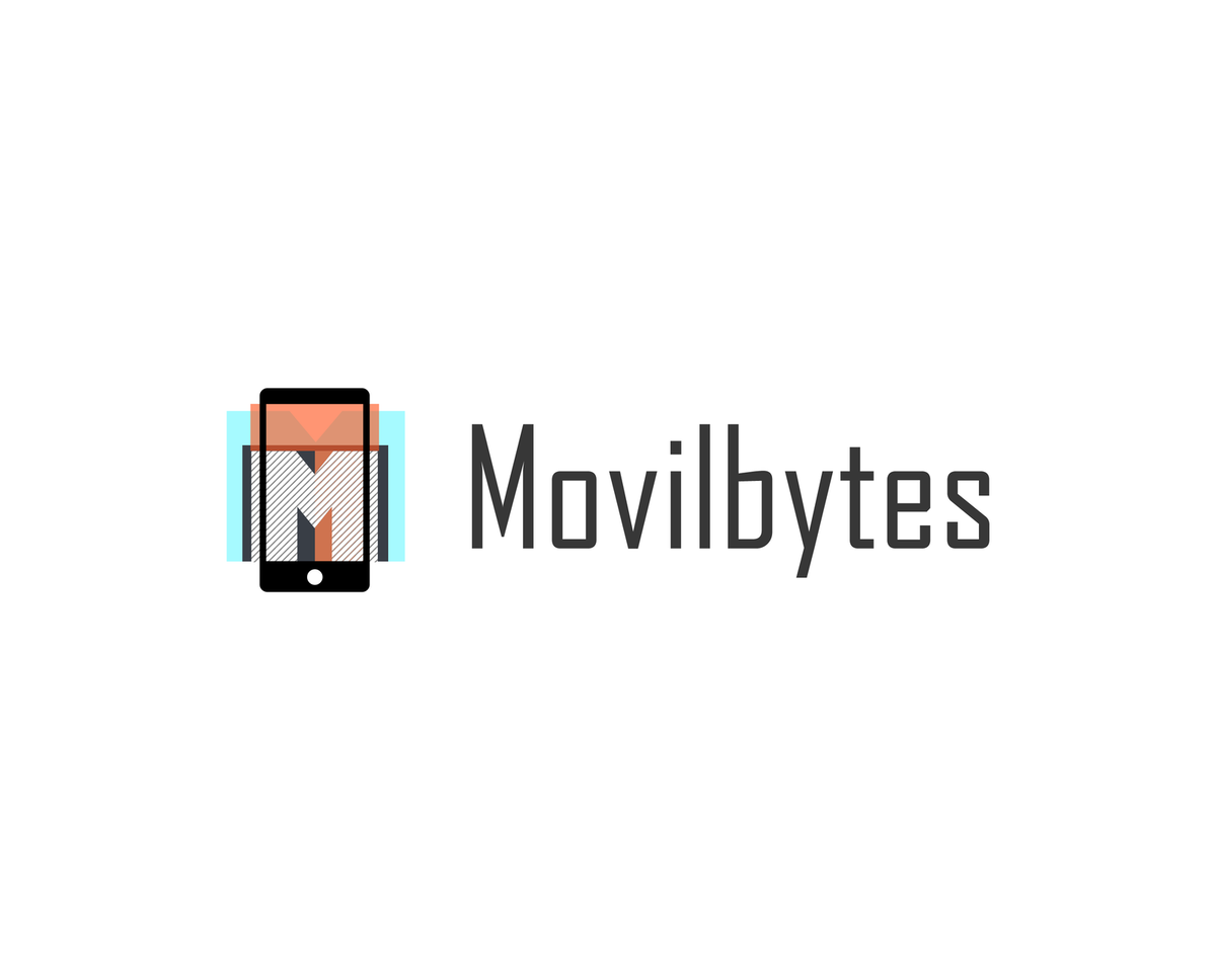 Movilbytes
