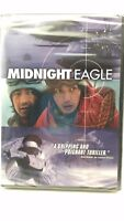 Midnight Eagle (DVD) New