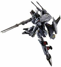 DX Chogokin Macross Frontier YF-29 Durandal Valkyrie Ozma Custom Bandai japan