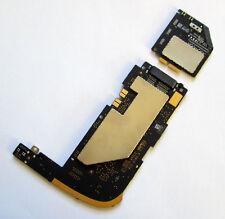 OEM iPad 1st Gen 64GB Logic Board A1337 WIFI+3G MC497LL/A Working Fine