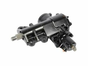 BBB Industries 39XM23D Steering Gear Fits 1976-1979 Ford F250 4WD