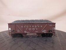 Ho Scale Southern War Emergency/Composite Hopper