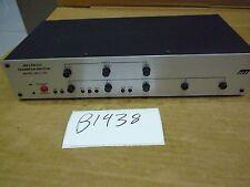 MFJ RS-232 Transfer Switch
