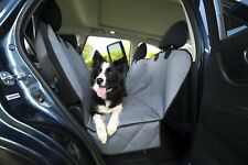 Pet Dog Car Hammock Back Seat Backseat Protector Seat Cover Car Tidy 40595