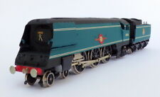 Wrenn OO Gauge Locomotive W2267 - Lamport & Holt 4-6-2 BR Blue