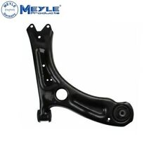 Front Driver Left Lower Suspension Control Arm Febi 44236 for VW Jetta 2011-2015