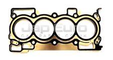 For NISSAN SERENA C25 2.0i MR20DE 05-10 CYLINDER HEAD GASKET - SERENA IMPORT