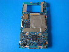 MICROSOFT ZUNE 30GB MAIN SYSTEM BOARD FOR REPLACEMENT REPAIR PART