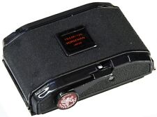 HORSEMAN VH  6x7 120 Film Holder