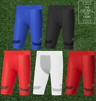 adidas Techfit Chill Shorts - Base layer / Compression - All Sizes & Colours