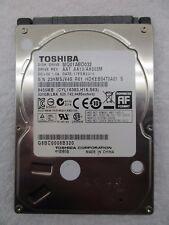 "Toshiba | Laptop HDD | MQ01ABD032 | Hard Disk Drive | 2.5"" | 320GB"