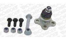 MONROE Rótula de suspensión/carga Inferior Derecho Delantero L25555