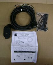 s l225 durango dodge towing & hauling ebay 2013 dodge journey trailer wiring harness at crackthecode.co