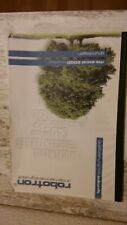 Buch Robotron Exel 2000 Grundlagen
