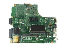 Dell Latitude 3440 Series Intel Core i3-U4030U 1.9GHz Laptop Motherboard RGV81