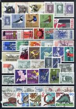 Poland 1964 - 1966: 2 Scans L#K0030