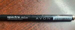 Avon Spectra Define Eyeliner L101 Bronze NEW / SEALED