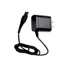 Philips Norelco Genuine 9000 Series 9300 Shaver Travel AC Adapter Charger