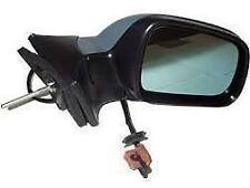 Peugeot 407 Wing Mirror Unit Driver's Side Door Mirror Unit 2004-2008
