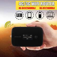 B3 Wifi Wireless WiFi Hotspot Router Modem Stick 4G LTE Surfstick,USB Surfstick USB Dongle wifi Dongle usb 4G/3G WiFi Router Wireless Netzwerk Hotspot mit FDD B1