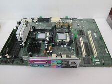 Dell 0P7996 Motherboard Dual Xeon For Precision 470