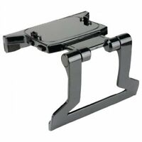 PDP Microsoft Xbox Kinect TV Clip