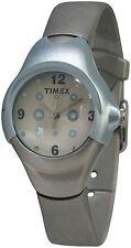 Timex Quartz (Battery) Casual Round Wristwatches