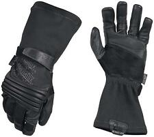 Mechanix Azimuth Tactical Gloves L Touchscreen Flame Proof Ex Demo RRP £70.50