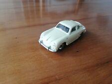 Dinky Toys Porsche 356A Ref 182