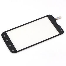 Touch Screen Digitizer Replacement Parts For LG Optimus L90 D410 Dual Black