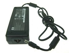 HP 18.5V 6.5A 120W AC Power Adapter PPP017H, 316688-002, 317188-001, HP-OW121F13