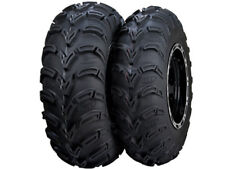 ITP 2013-2015 Ranger 900 XP MUD LITE AT 25X10-12 56A321 Polaris