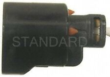 Standard Motor Products S1681 Connector/Pigtail (Emissions)
