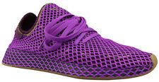 Adidas x Dragon Ball Z Deerupt Runner Sneaker Turnschuhe D97052 Gr. 40,5-46 NEU