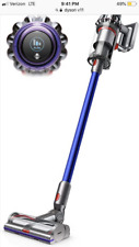 Brand new in box Dyson v11 vacuum cleaner sealed