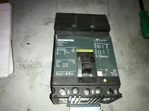 Square D Breaker, #FA34040, 40amp, Free Shipping to lower 48, With Warranty