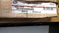 Gates Hi-Power 2 Power Band Belt 3/3124