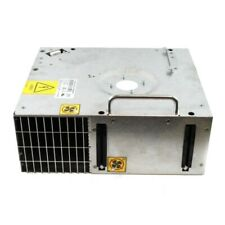 Ventilateurs IBM 15R8873