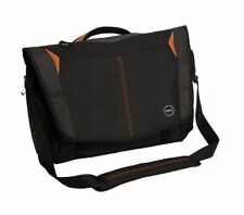 Dell Dustproof Laptop Cases & Bags
