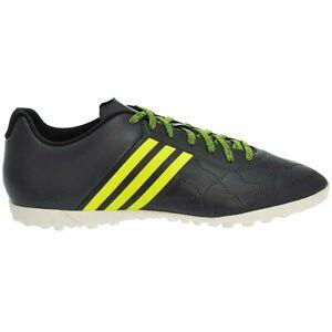 Adidas - ACE 15.3 CAGE - SCARPA CALCETTO - art.  B23763-C