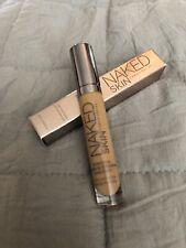 Urban Decay Naked Skin Concealer - Medium Neutral - 0.16oz / New Boxed Full Sz