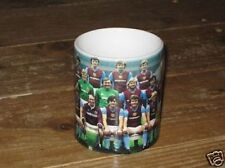 Aston Villa European Cup Winners Great New Mug
