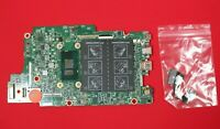 DELL INSPIRON 15 P58F MOTHERBOARD INTEL I5-6200U *AS IS*