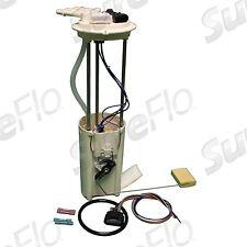 SureFlo C8019 Fuel Pump Module Assembly