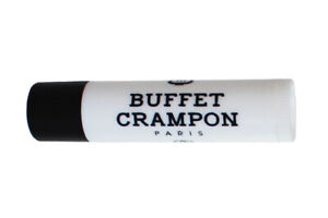 Buffet Cork Grease Lipstick