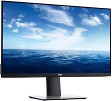 "Dell P2419HC Monitor LED 24"" 1920 x 1080 Full HD 5 ms IPS HDMI - BRAND NEW"